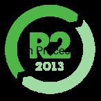 r2-2013